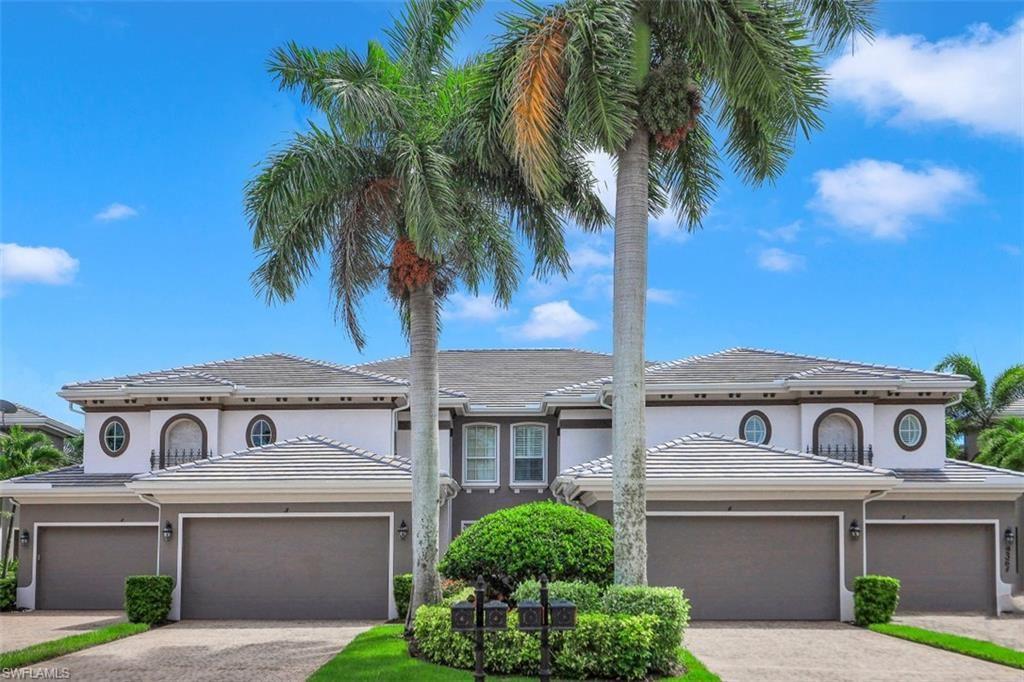 9340 Triana Terrace #284, Fort Myers, FL 33912 - #: 220055864