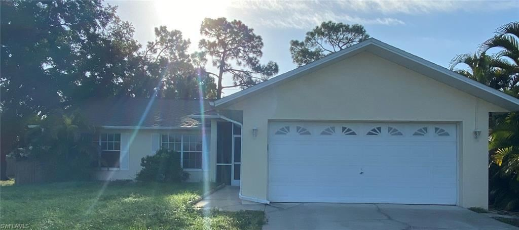 18581 Sarasota Road, Fort Myers, FL 33967 - #: 221050864