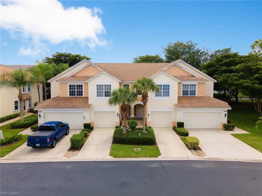 8430 Village Edge Circle #3, Fort Myers, FL 33919 - #: 221067864