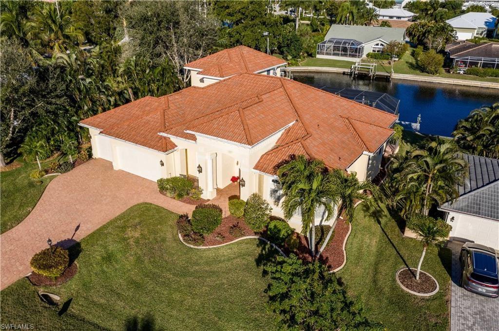 14750 Eden Street, Fort Myers, FL 33908 - #: 220075865