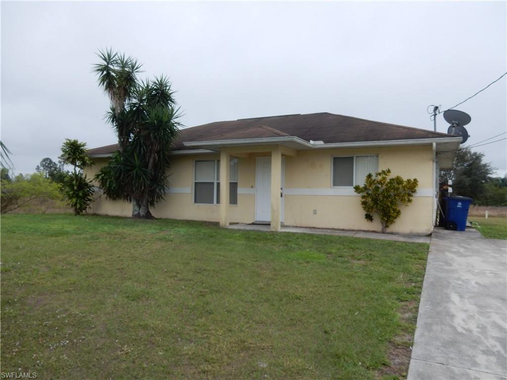 4013 3rd Street SW, Lehigh Acres, FL 33976 - #: 221051865