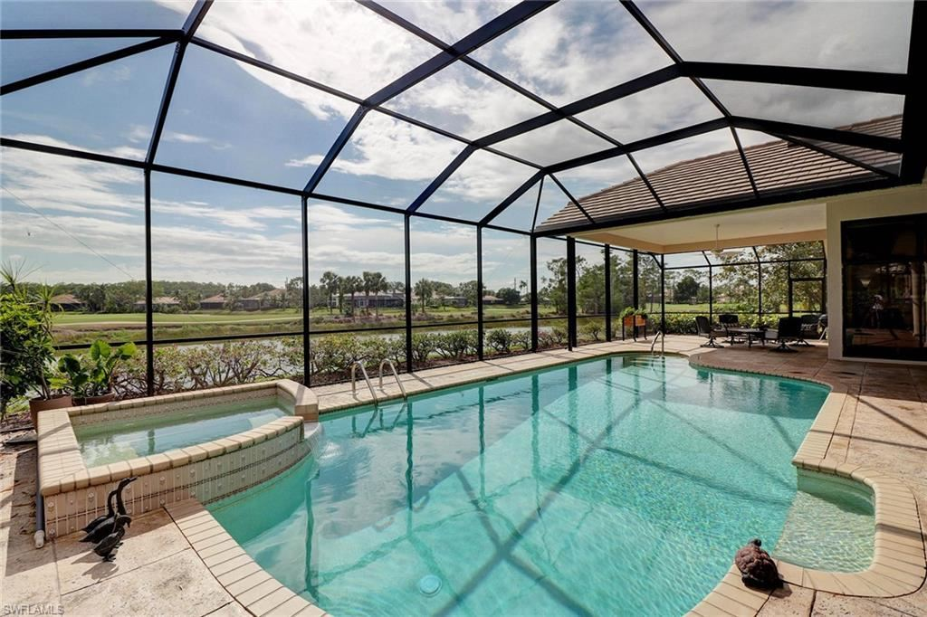 20136 Cheetah Lane, Estero, FL 33928 - MLS#: 219057866