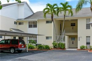 Photo of 14981 Rivers Edge CT 226, FORT MYERS, FL 33908 (MLS # 217046867)