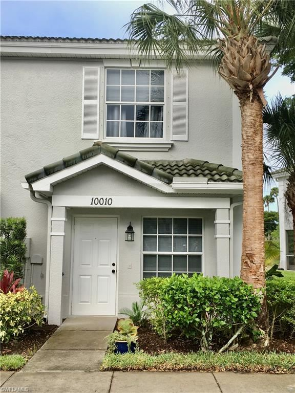 10010 Pacific Pines Avenue, Fort Myers, FL 33966 - MLS#: 220030867