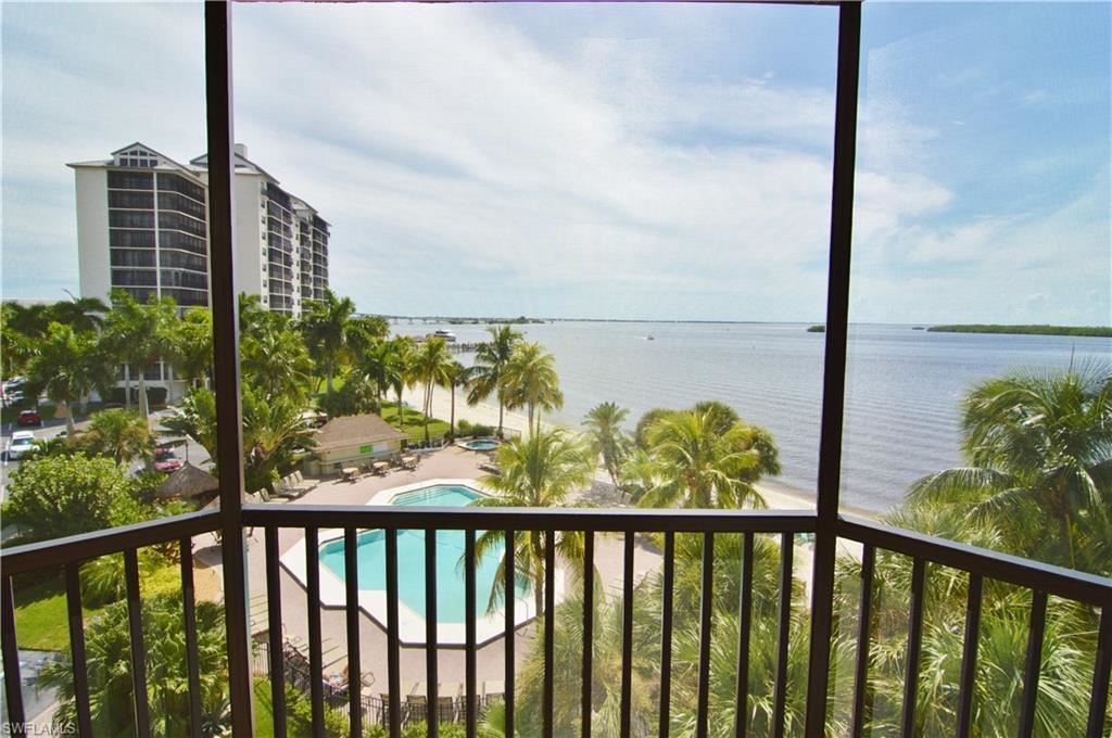 17080 Harbour Pointe Drive #411, Fort Myers, FL 33908 - #: 220065867