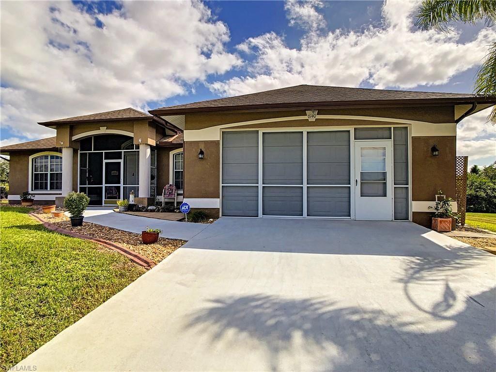 6140 Hepner Avenue, Fort Myers, FL 33905 - #: 220071867