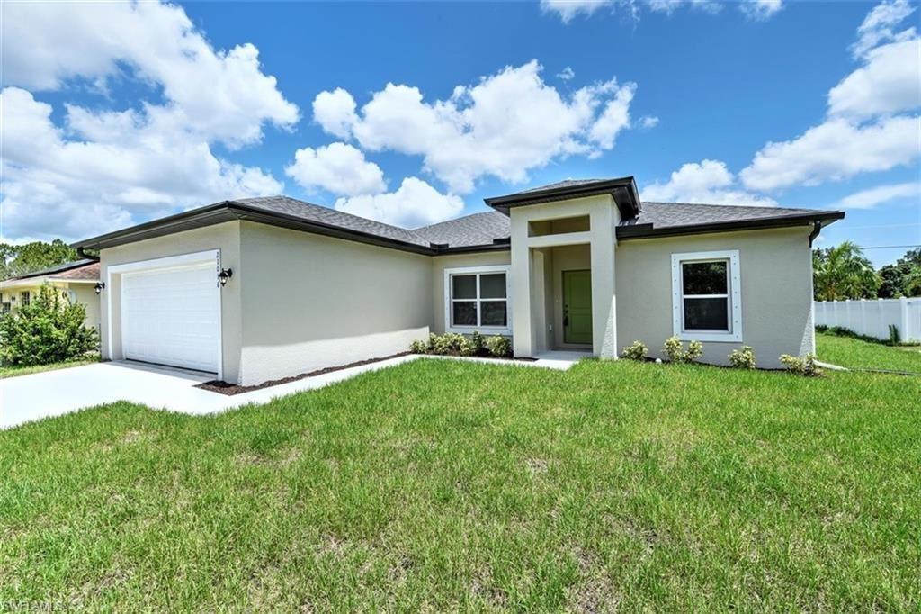 2925 NW 18th Terrace, Cape Coral, FL 33993 - #: 221003867