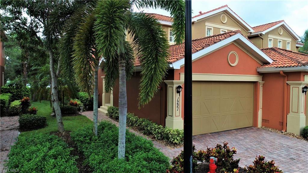 14881 Reflection Key Circle #1221, Fort Myers, FL 33907 - #: 220052869