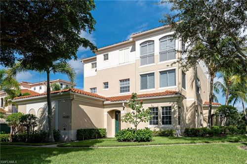 Photo of FORT MYERS, FL 33908 (MLS # 219078870)