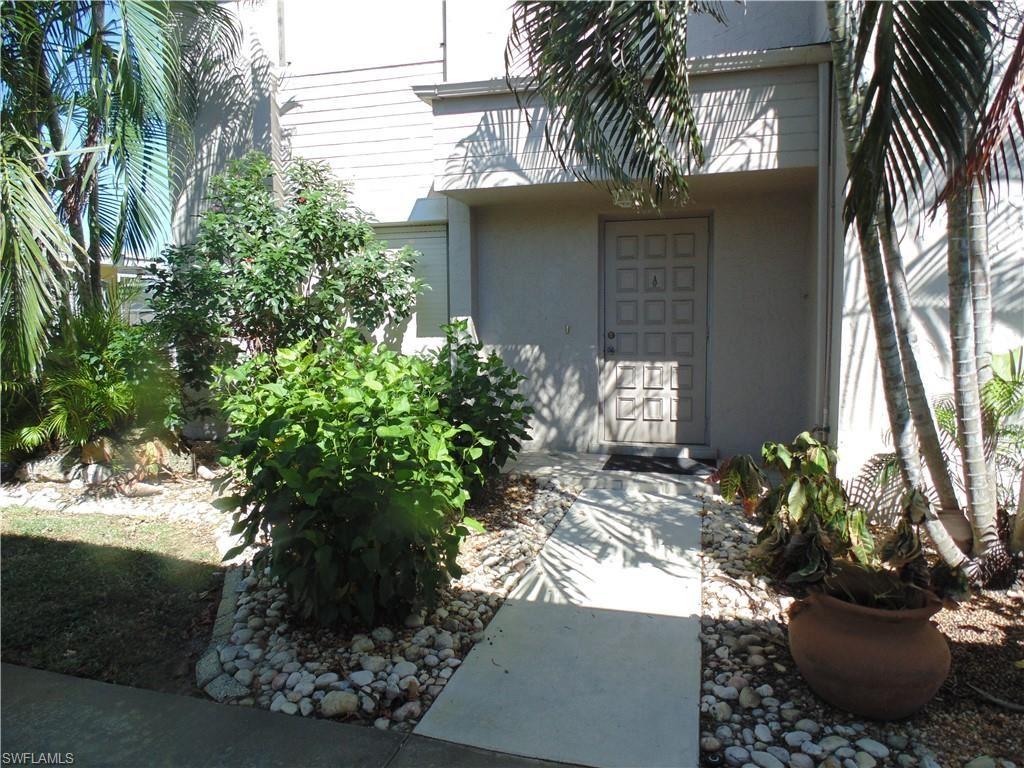 4315 SE 5th Avenue #A, Cape Coral, FL 33904 - #: 220070871