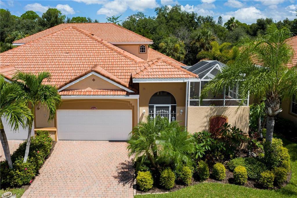 5722 Kensington Loop, Fort Myers, FL 33912 - #: 220051872