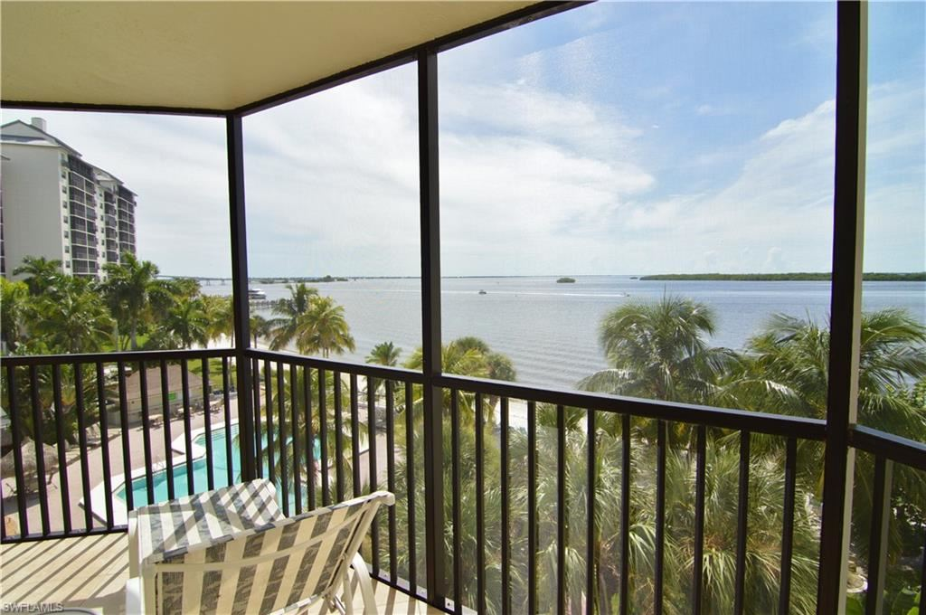 17080 Harbour Pointe Drive #611, Fort Myers, FL 33908 - #: 220065872