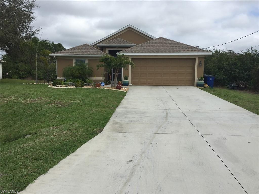 1120 Adeline Avenue, Lehigh Acres, FL 33971 - #: 221016872