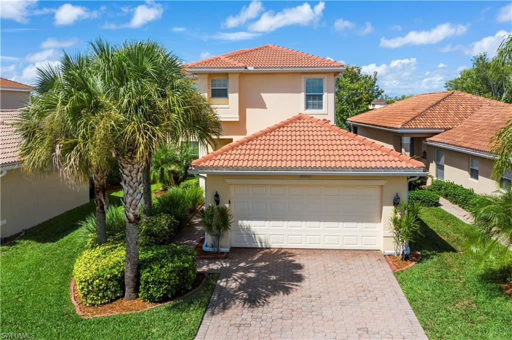 10458 Carolina Willow Drive, Fort Myers, FL 33913 - #: 220045874