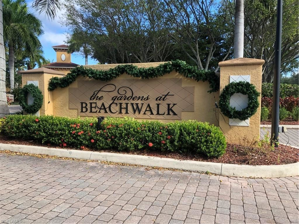 15630 Ocean Walk Circle #302, Fort Myers, FL 33908 - #: 220073874