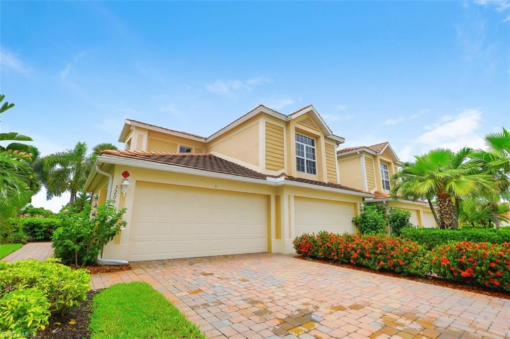 3200 Sea Haven Court #2103, North Fort Myers, FL 33903 - #: 220038875
