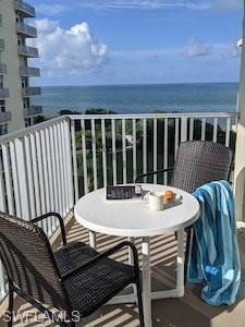 7330 Estero Boulevard #501, Fort Myers Beach, FL 33931 - #: 221060875