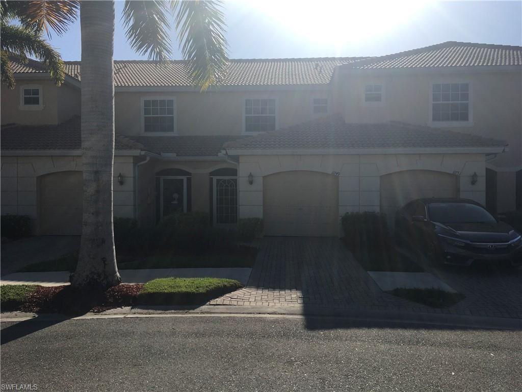 11749 Eros Road, Lehigh Acres, FL 33971 - #: 220014876