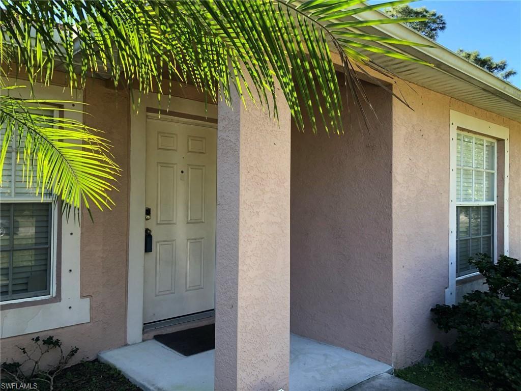 5007 4th Street W, Lehigh Acres, FL 33971 - #: 220076877