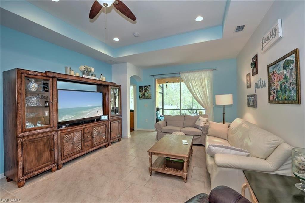 3880 Dunnster Court, Fort Myers, FL 33916 - #: 220057878