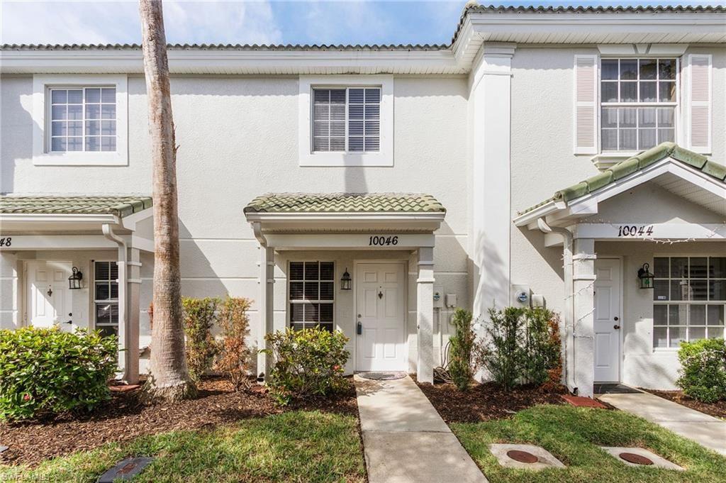 10046 Spyglass Hill Lane, Fort Myers, FL 33966 - #: 221001878