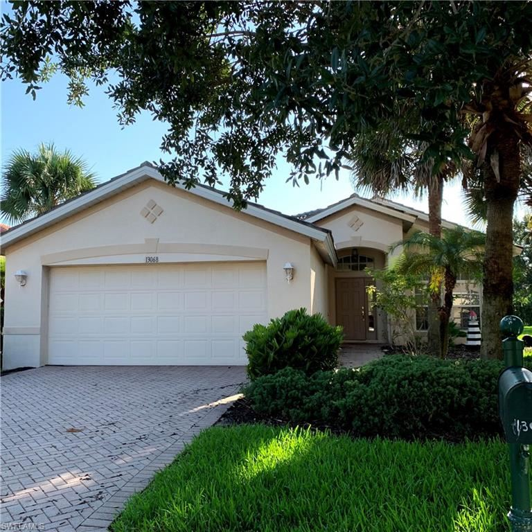 13068 Sail Away Street, North Fort Myers, FL 33903 - #: 220059880
