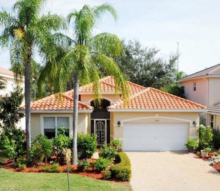 17549 Holly Oak Avenue, Fort Myers, FL 33967 - #: 221000880