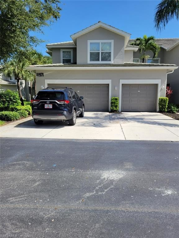 11971 Champions Green Way #501, Fort Myers, FL 33913 - #: 221049881