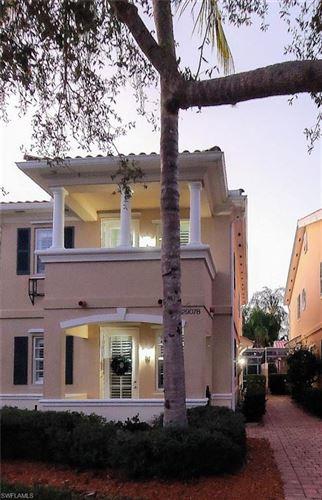Photo of 29078 Alessandria Circle, BONITA SPRINGS, FL 34135 (MLS # 220010882)