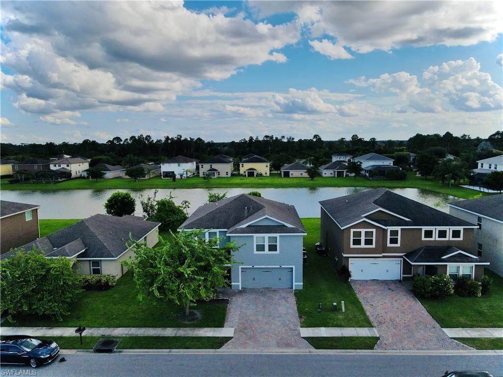 19417 Mossy Ledge Terrace, Lehigh Acres, FL 33936 - #: 221068882