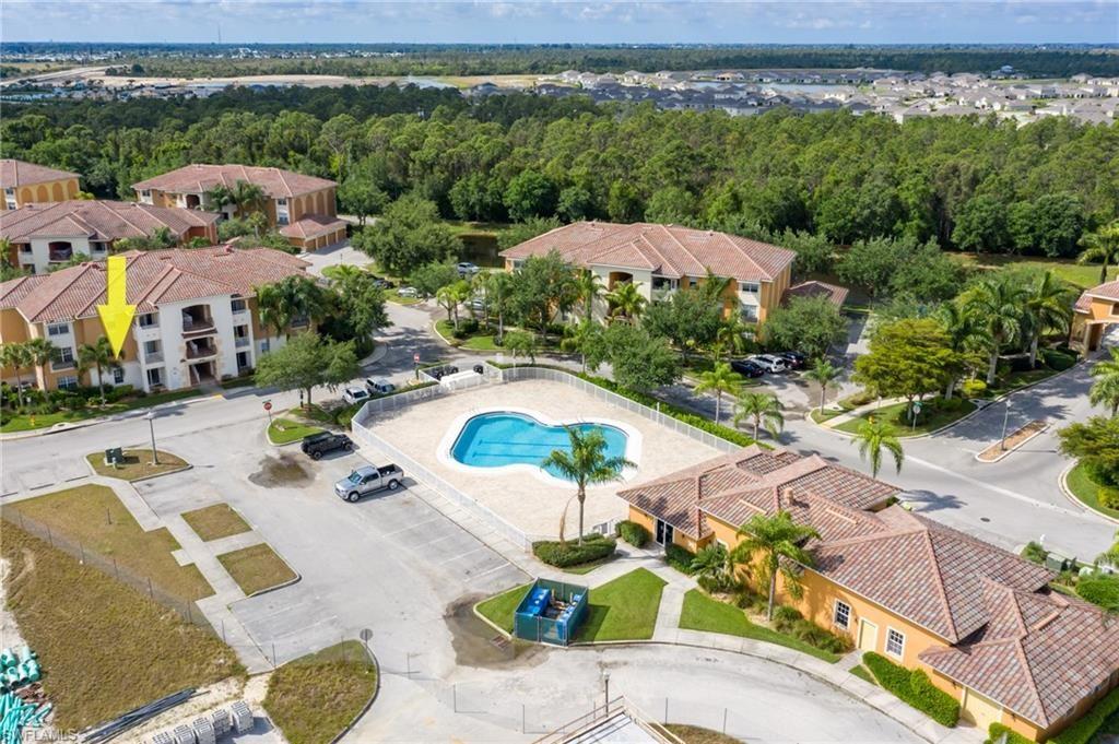 3940 Pomodoro Circle #103, Cape Coral, FL 33909 - #: 220024883