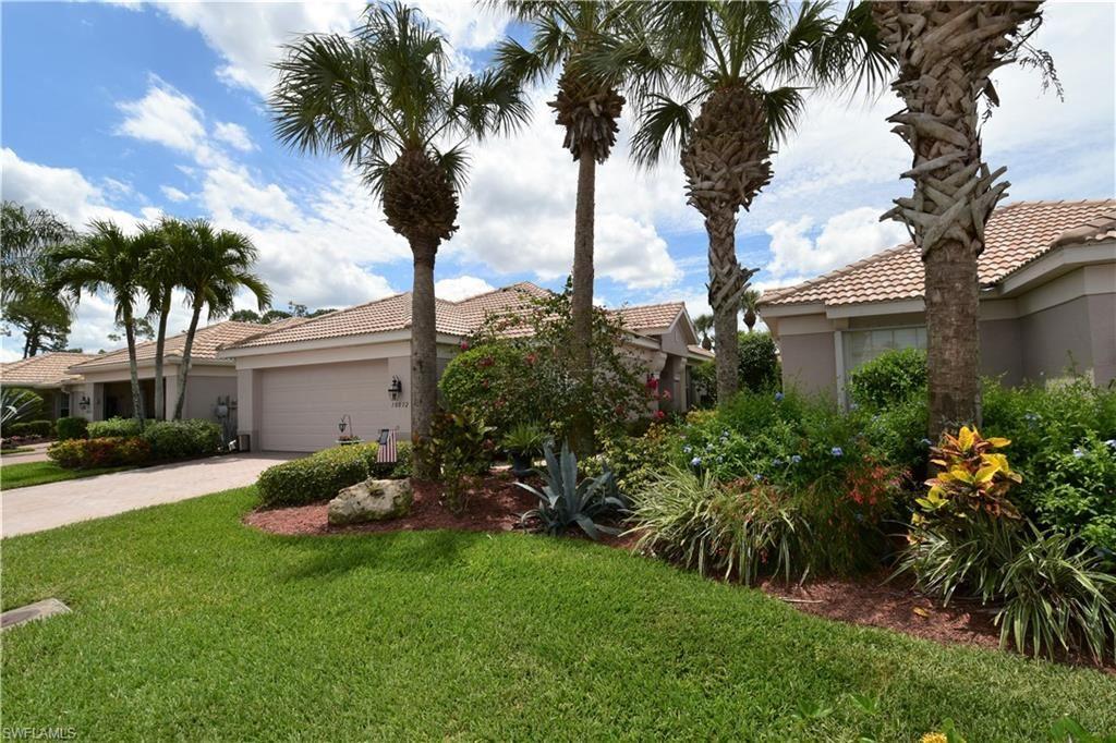 10032 Horse Creek Road, Fort Myers, FL 33913 - #: 220029883
