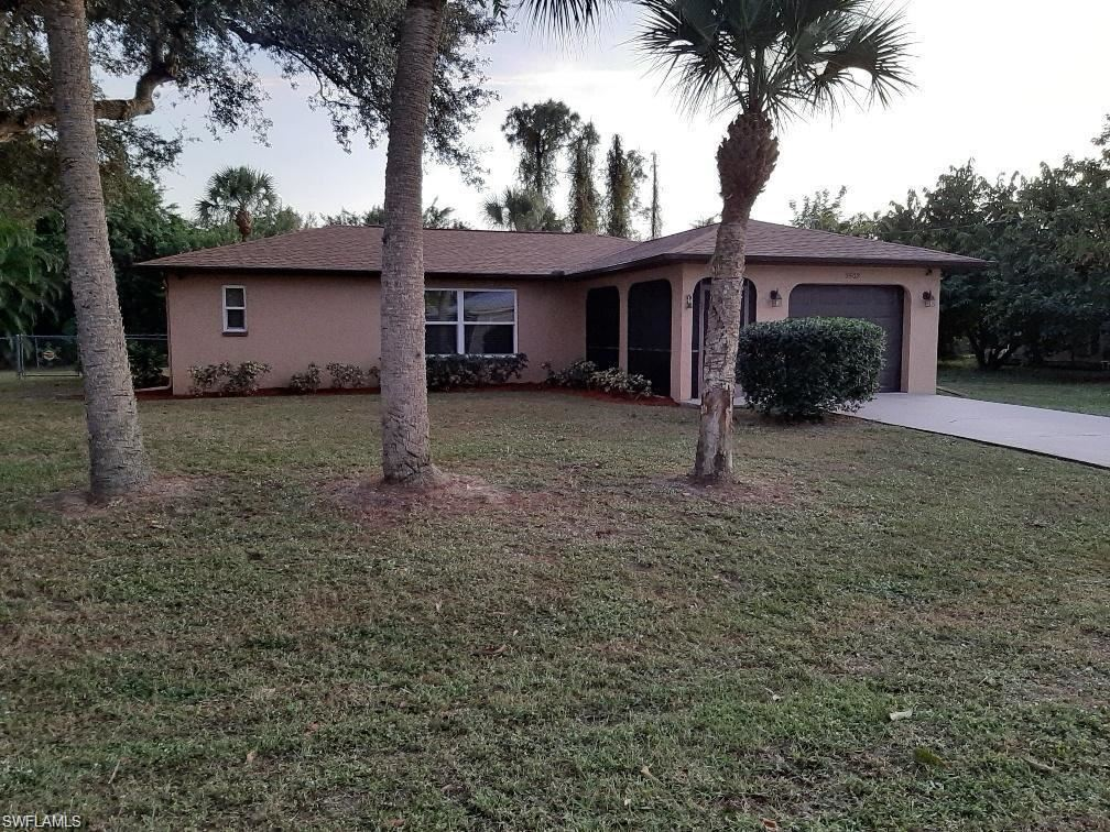 2502 E 5th Street, Lehigh Acres, FL 33936 - #: 220044883