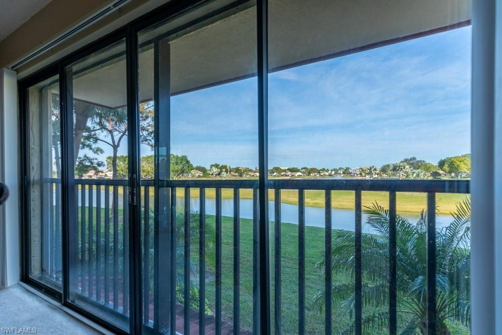 7410 Lake Breeze Drive #208, Fort Myers, FL 33907 - #: 221001883