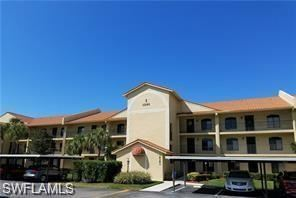Photo of 12191 Kelly Sands Way #1521, FORT MYERS, FL 33908 (MLS # 219075884)