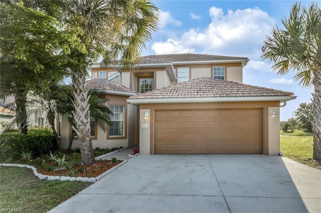 12641 Stone Tower Loop, Fort Myers, FL 33913 - #: 220019884