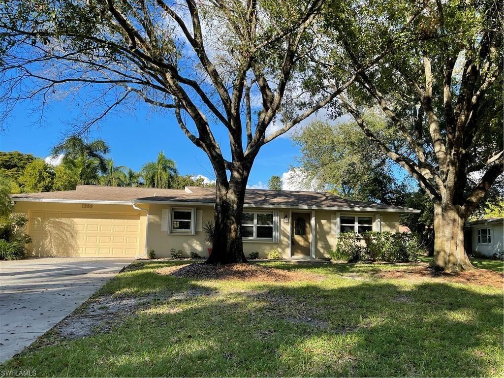 1359 Jambalana Lane, Fort Myers, FL 33901 - #: 220055884