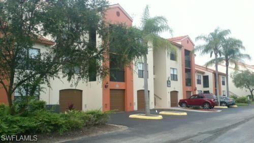 13615 Eagle Ridge Drive S #1614, Fort Myers, FL 33912 - #: 221031884