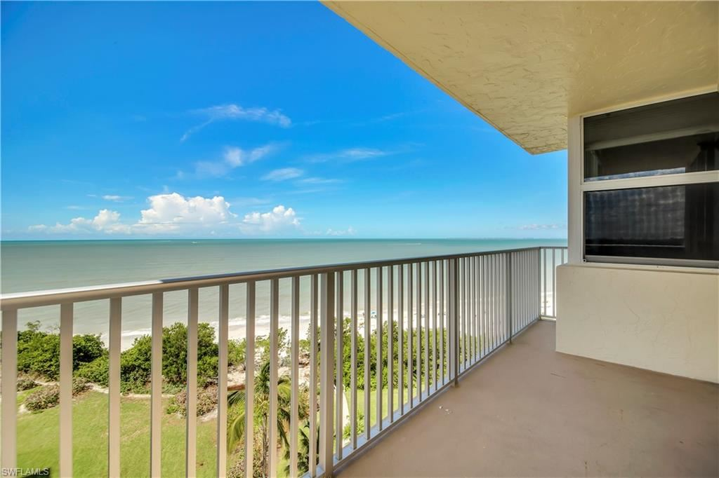 7360 Estero Boulevard #804, Fort Myers Beach, FL 33931 - #: 220053885