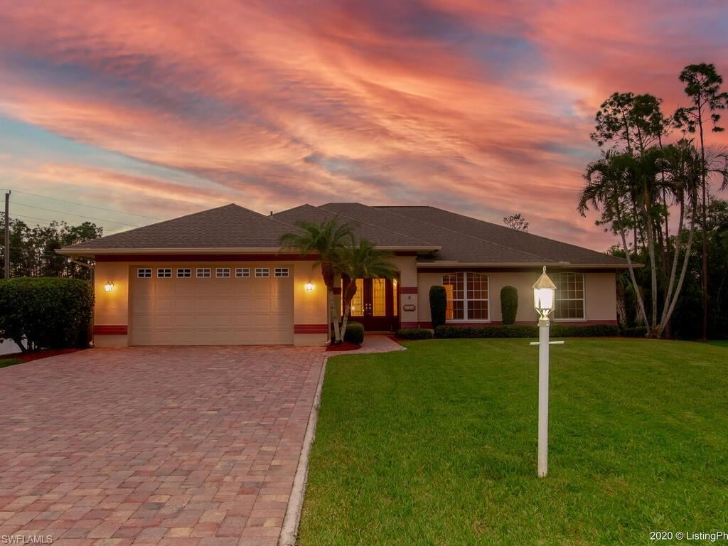 6710 Kestrel Circle, Fort Myers, FL 33966 - #: 220074885
