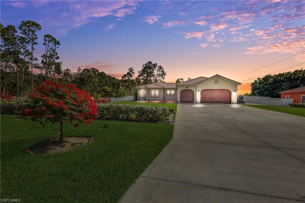 2518 NW 24th Street, Cape Coral, FL 33993 - #: 220077887