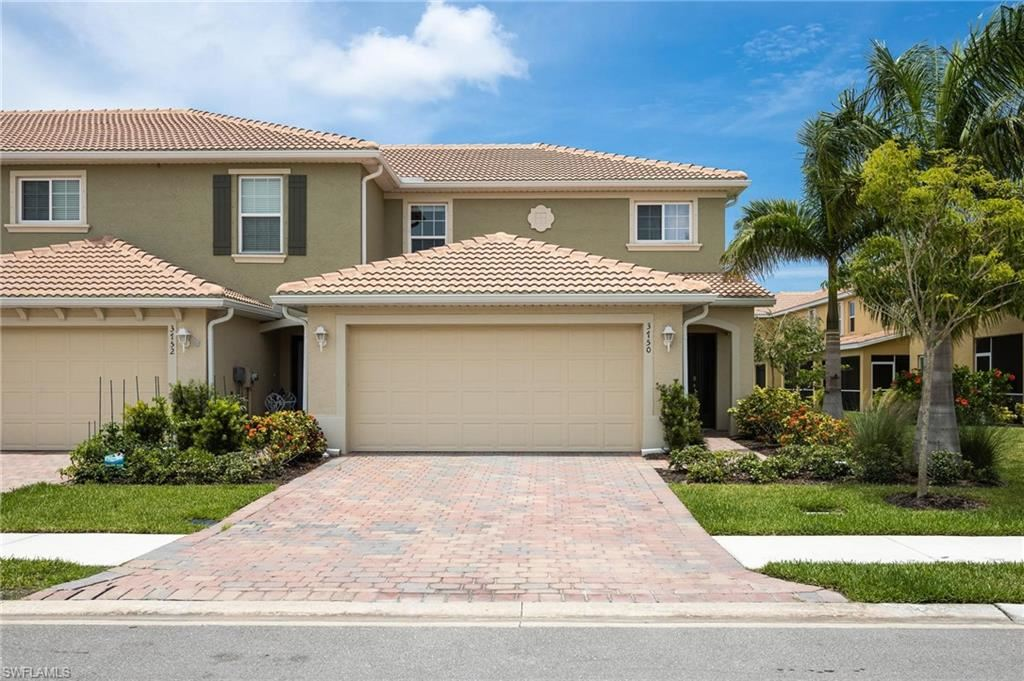 3750 Crofton Court, Fort Myers, FL 33916 - #: 221045887