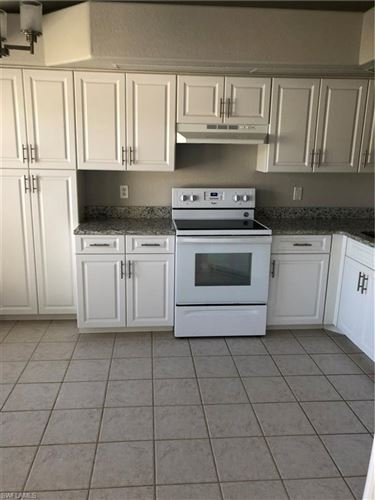 Photo of 4526 SW 7th Place, CAPE CORAL, FL 33914 (MLS # 219080888)