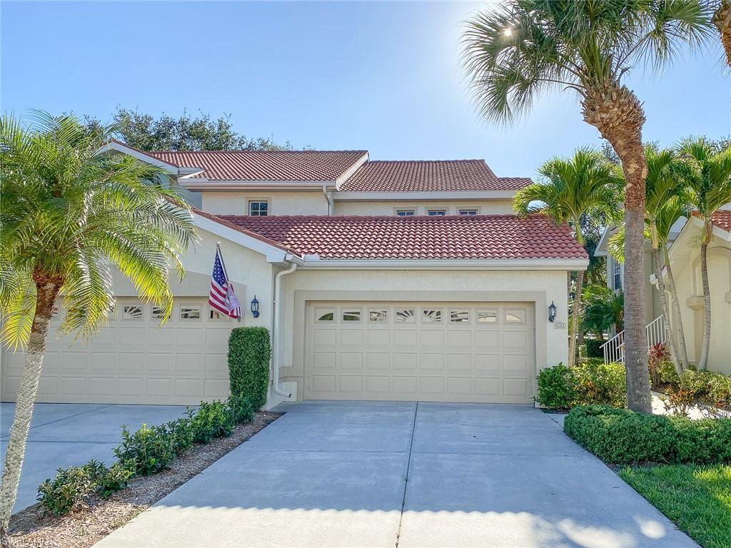 15141 Royal Windsor Lane #2101, Fort Myers, FL 33919 - #: 220028889