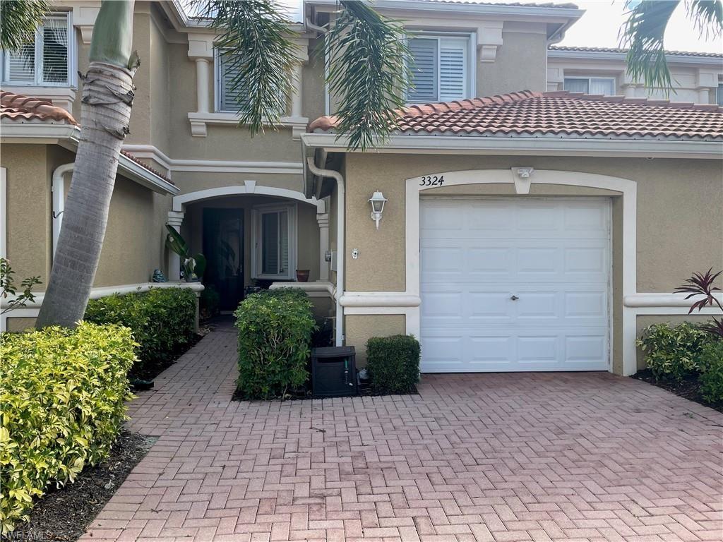 3324 Dandolo Circle, Cape Coral, FL 33909 - #: 221013890