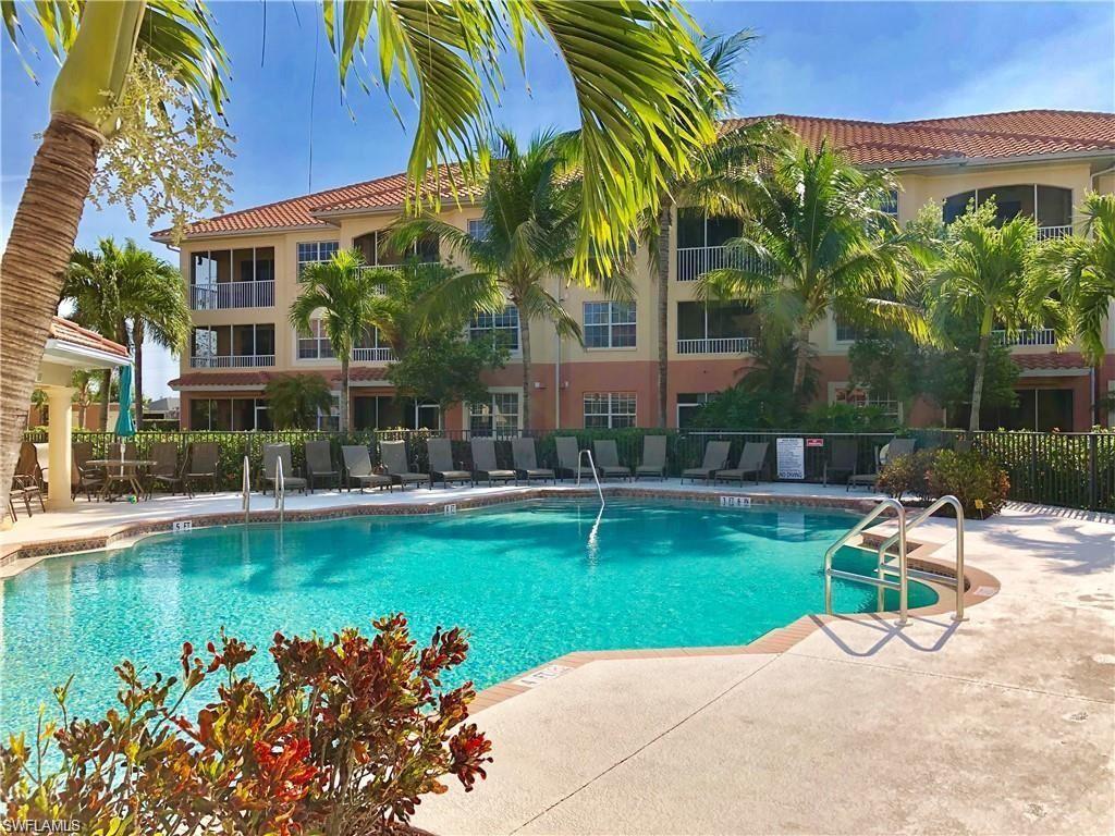 1141 Van Loon Commons Circle #104, Cape Coral, FL 33909 - #: 220039891