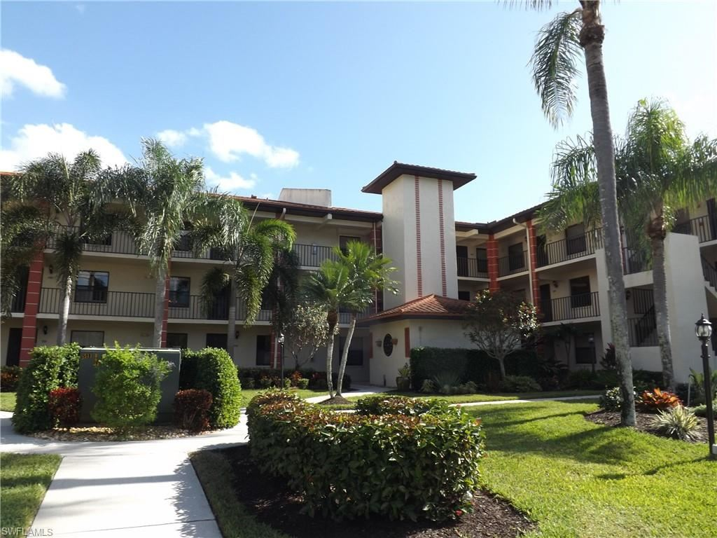 12581 Kelly Sands Way #529, Fort Myers, FL 33908 - MLS#: 220002893