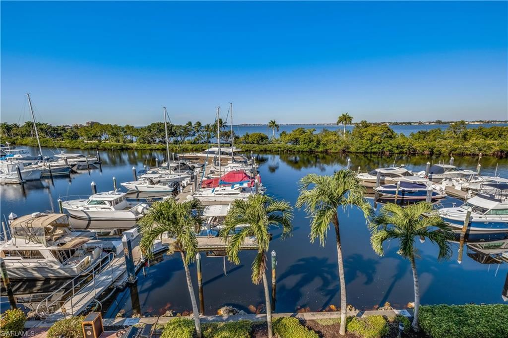 14334 Harbour Landings Drive #17B, Fort Myers, FL 33908 - #: 220077894