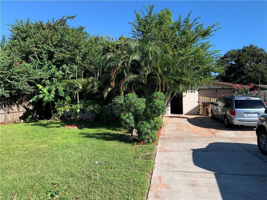 4791 Shady River Lane, Fort Myers, FL 33905 - #: 220067895