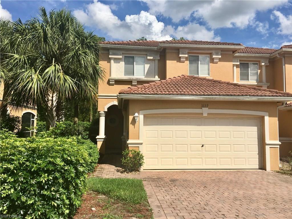 3339 Antica Street, Fort Myers, FL 33905 - #: 220076896